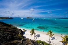 Tamarind Beach Hotel & Yacht Club in Canouan Island, Saint Vincent And The Grenadines - Hotel Travel Deals Caribbean Vacations, Caribbean Sea, Beach Hotels, Hotels And Resorts, Saint Vincent Et Les Grenadines, Gaia, Iles Grenadines, Windward Islands, Overwater Bungalows