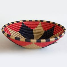 baskets | Likes and Such | Pinterest | Crates, Barrels and Basket ...