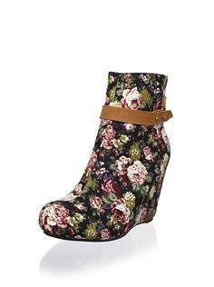 80%20 Womens Tessa Rose Wedge Ankle Boot, http://www.myhabit.com/redirect?url=http%3A%2F%2Fwww.myhabit.com%2F%3F%23page%3Dd%26dept%3Dwomen%26sale%3DA1YASXTOV5QY2L%26asin%3DB009KYMVR2%26cAsin%3DB009KYTGKW