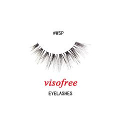 1Pair Visofree Eyelashes Fashion soft False Fake Human Hair Eyelashes Adhesives Glamour Crisscross Eye lashes Makeup Beauty #WSP //Price: $US $0.98 & FREE Shipping //   http://humanhairemporium.com/products/1pair-visofree-eyelashes-fashion-soft-false-fake-human-hair-eyelashes-adhesives-glamour-crisscross-eye-lashes-makeup-beauty-wsp/  #straight_wigs