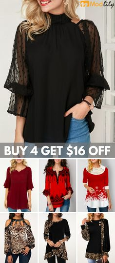 Fashion Winter Idea You will get a special discount if you shop the clothes immediately. Big Girl Fashion, High Fashion, Winter Fashion, Mens Fashion, Ideas Dormitorios, Trendy Tops For Women, High Jeans, Jeans Fit, Looking For Women