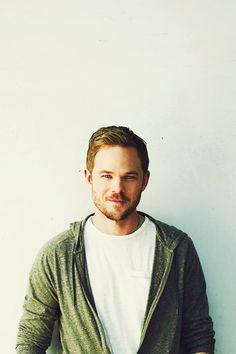 shawn ashmore movies