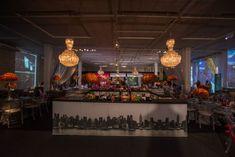 Blog Meu Dia D 15 Anos - Festa tema New York Chanel - Marina Recife (5)
