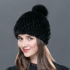 LTGFUR-Real-mink-fur-hat-knitted-winter-hat-mink-hat-fox-fur-pom-poms-new-cap/32710205144.html >>> Vy mozhete uznat' boleye podrobnuyu informatsiyu po ssylke izobrazheniya.