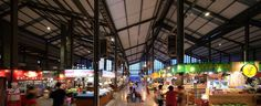 Galería - Food Villa Market / I Like Design Studio - 10
