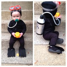 21 halloween costumes for kids girls!Whether they want to be scary cute silly unique or popular we\'ve got all the best homemade and DIY Halloween costume ideas for kids. Halloween Costume Contest, Family Halloween Costumes, Halloween Kids, Halloween Crafts, Halloween Party, Halloween Stuff, Halloween Makup, Baby First Halloween Costume, Diy Halloween Costumes For Kids