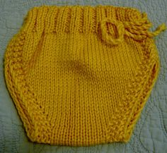 Hey, I found this really awesome Etsy listing at https://www.etsy.com/listing/213998627/diaper-covers-knitted-newborngold