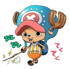 One Piece Seasons, One Piece Chopper, Anime Rules, One Piece World, The Pirate King, 0ne Piece, One Piece Manga, Pirate Party, Wallpaper Iphone Cute