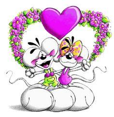 Love of My Life!!