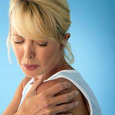 Sufres de dolor de articulaciones? Descubre que es bueno para la artritis y…