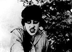 Irma Vep - Les Vampires