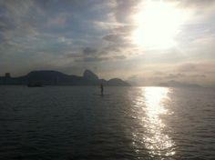 Rio! RJ