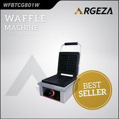 Jual mesin pembuat waffle. Mesin pembuat kue waffle ini praktis dan mudah digunakan. Mesin waffle ini bisa digunakan untuk keperluan pembuatan waffle bagi restoran, kedai, toko kue, dan untuk rumah tangga Anda . Harga: Rp3.200.000,- . Spesifikasi Mesin: ModelWFB-TCG801W Power (Kw)2 Voltage (V/Hz)220/50~60Hz Size (cm)36 x 25,5 x 23 Weight (Kg)7.4 . Info dan Pemesanan: 0816915918 (wa, sms, call) . . #mesinusaha #caramembuatwaffle #waffle #kuliner #kulinerbandung #mesinmakanan…