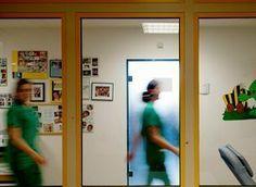 New Parents, Midwifery, Centre, Bremen, Health