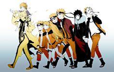 Zerochan anime image gallery for Menma (Naruto The Movie: Road To Ninja), Fanart. Naruto Uzumaki, Naruto Anime, Naruto Cute, Naruto Funny, Naruto And Sasuke, Hinata Hyuga, Naruhina, Sasuke Sakura, Otaku Anime
