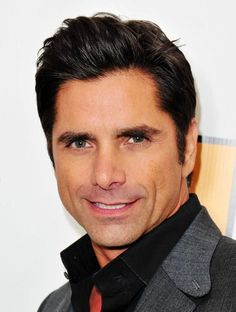 """John Stamos Reveals It Was Difficult to Quit Ambien — Is This Common?"""