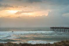 Hatteras Island, OBX  {northern California photographer}