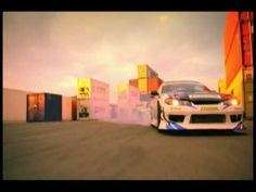▶ Basshunter - Angel In The Night (OFFICIAL VIDEO) (Ultra Music) - YouTube  #3