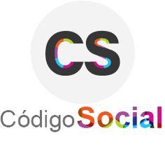 Codigosocial