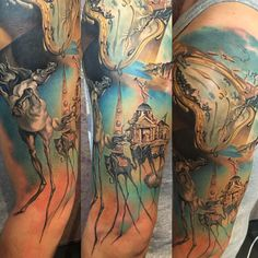2 visitors have checked in at The Tattoo Shop. Tattoo Shop, Watercolor Tattoo, Tattoos, Shopping, Tatuajes, Tattoo, Temp Tattoo, Tattos, Tattoo Designs