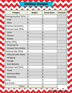 Printables Free Budget Worksheets weekly budget pay and budgeting worksheets on pinterest