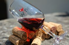 Canton, Red Wine, Alcoholic Drinks, Food, Vineyard, Tourism, Fine Dining, Hobbies, Red Wines
