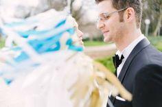 Romantische Hochzeit in Essen: Verena & Jens | JustusKraft.de:Photographer | Hochzeitsfotograf in Köln & Olpe Foto 27