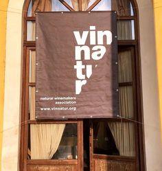 VinNatur 2017: lo st