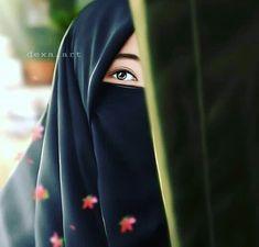 Muslim Girls, Muslim Couples, Muslim Women, Anime Muslim, Muslim Hijab, Hijabi Girl, Girl Hijab, Girl Cartoon, Cartoon Art