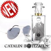 Parfumuri | Magazin oficial CATALIN BOTEZATU Promotion, Ray Bans, Mens Fashion, Sunglasses, Style, Fragrance, Moda Masculina, Swag, Man Fashion