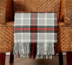 See our collection of pretty throws, light enough for daily use, and warm enough for winter. Great gifts for newborns, birthdays and weddings. Great Gifts, Weaving, Blanket, Collection, Loom Weaving, Rug, Blankets, Cover, Hand Spinning
