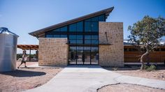 The Austin Business Journal included photos of the CorGal Tank in front of the new Deep Eddy Vodka Distillery in Dripping Springs, TX. To read the article, please click on the link.
