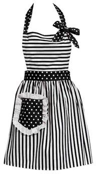 Vintage Inspired Aprons http://media-cache8.pinterest.com/upload/64739313362970624_zSJ9Ctyj_f.jpg kkatnthehat shopping