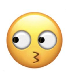 Stupid Funny Memes, Funny Relatable Memes, Funny Tweets Twitter, Anime Meme Face, Hello Memes, Otaku, Response Memes, Emoji Images, Emoji Stickers