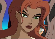 The Significant Green-Eyed Redhead trope as used in popular culture. Green-eyed redheads are among the rarest color combinations found in humanity (with the … Girl Cartoon Characters, Cartoon Icons, Cute Cartoon, Cartoon Art, Cartoon Wallpaper, Red Hair Cartoon, Cartoon Redhead, Pop Art, Vintage Cartoons