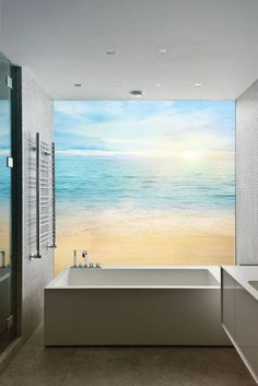 papel de parede criativo 10 Papel de parede : 20 ideias para mudar o ambiente da sua casa
