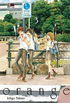 Read Orange TAKANO chigo manga chapters for free.You could read the latest and hottest Orange TAKANO chigo manga in MangaHere. Ichigo Manga, Takano Ichigo, Anime Manga, Anime Guys, Orange Manga, Ghibli, Neko, Comic Shop, Action Comics