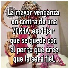 Good Day Quotes, Smart Quotes, Quote Of The Day, Me Quotes, Mexican Jokes, Cute Phrases, Sarcasm Humor, Queen Quotes, Spanish Quotes