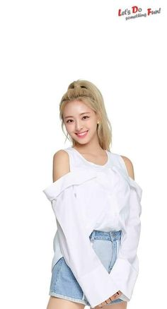 lotte dutty free x itzy South Korean Girls, Korean Girl Groups, Korean Hair Color, Kpop Outfits, Yoona, Snsd, First Girl, Kpop Girls, Style Inspiration