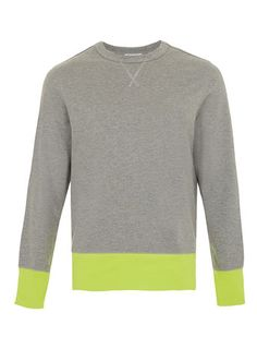 For mens fashion check out the latest ranges at Topman online and buy today. Topman - The only destination for the best in mens fashion Sweater Shirt, Men Sweater, Cool Outfits, Casual Outfits, Mens Trends, Mens Fleece, Fashion Gallery, My Guy, Sexy Men