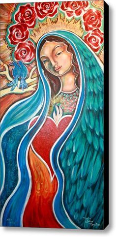 Shiloh Sophia McCloud; beautiful and full of soul