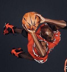 Jeffrey Jordan, Jordan 23, Michael Jordan Art, Sneaker Art, Basketball Art, Afro Art, African American Art, Sports Pictures, Sports Art