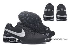 4979ba7b9d0b 72 Best NIKE SHOX DELIVER 809 images