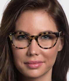 aa4c0b3184589 180 Best Eyeglass Frames images