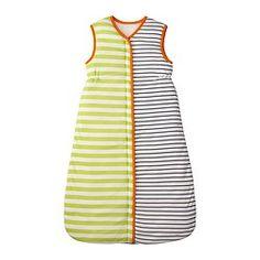 Baby Textiles - IKEA