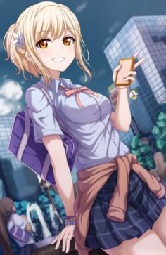 Anime Neko, Kawaii Anime Girl, Otaku Anime, Anime Art Girl, Manga Anime, Pretty Anime Girl, Beautiful Anime Girl, Cute Anime Pics, Anime Love