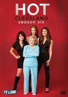 Hot in Cleveland. Season six [videorecording].
