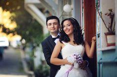 http://2mizindugunu.com/gallery/didem-fatih-istanbul/