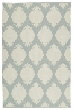Rosenberry Rooms has everything imaginable for your child's room! Share the news and get $20 Off  your purchase! (*Minimum purchase required.) Brisa Medallion Rug in Grey and Ivory #rosenberryrooms