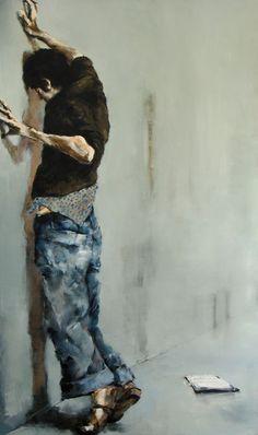 5e2e5bd4932 Kothel (muro de lamentaciones) 2009 Gabriel Schmitz